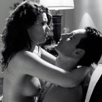 angie-cepeda-topless-in-the-film-heleno-04