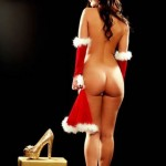 amii-grove-topless-page-3-2012-christmas-stocking-thriller-00-435x580
