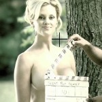nicole-arbour-topless-in-movie-silent-but-deadly-03