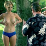 nicole-arbour-topless-in-movie-silent-but-deadly-09