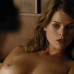 alice-eve-topless-in-crossing-over-01