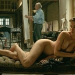 emmanuelle-beart-nekkid-in-film-04