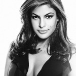 eva-mendes-black-and-white-modeling-pics-01
