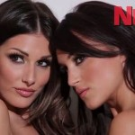 lucy-pinder-and-rosie-jones-topless-nuts-screencaps-mar-2011-15