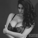 lucy-pinder-lingerie-nuts-photoshoot-2013-01