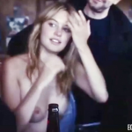 camille rowe 02