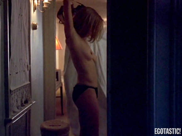 from Kyler movie unfaithful deleted scenes