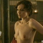 laura-haddock-topless-in-da-vincis-demons-06-580x435