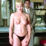 patricia-arquette-topless-in-lost-highway-09-580x435