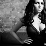 sabine-jemeljanova-topless-black-and-white-shoot-02-580x435