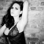 sabine-jemeljanova-topless-black-and-white-shoot-04-580x435