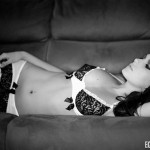 sabine-jemeljanova-topless-black-and-white-shoot-05-580x435