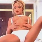 tila-tequila-topless-screencaps-04-580x435