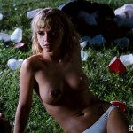 christina-ricci-topless-and-panties-in-black-snake-moan-05-580x435