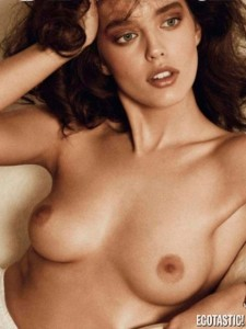 emily-didonato-topless-commercial-pic-435x580