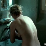 kate-Winslet-topless-sex-in-the-reader-02-580x435