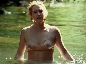 kate-Winslet-topless-sex-in-the-reader-03-580x435