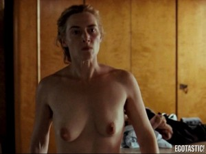kate-Winslet-topless-sex-in-the-reader-06-580x435