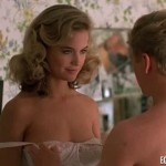 kelly-preston-full-frontal-in-mischief-03-580x435