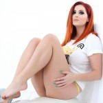 lucy-collett-topless-in-a-yellow-thong-22-cr1371752513591-900x675