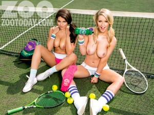 jessica-davies-and-charlotte-springer-in-tennis-topless-for-zoo-jun-2013-07