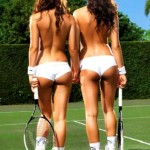 rosie-and-india-topless-tennis-in-nuts-05-435x580