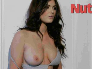 india-reynolds-topless-nuts-screencaps-02