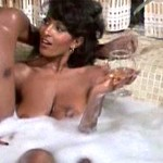 pam-grier-topless-in-friday-foster-1975-02