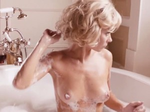 tamsin-egerton-anna-friel-etc-topless-the-look-of-love-2013-01