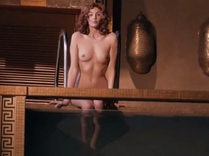 tamsin-egerton-anna-friel-etc-topless-the-look-of-love-2013-06