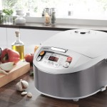 Noul Philips Multicooker_lifestyle picture 2