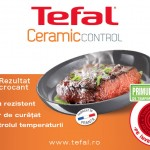 TE-LAUNCH_PACKAGE-CERAMIC_CONTROL-INDUCTION-BOX-PREMIUM-FRONTON_