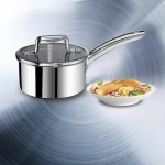 TE-COOKWARE-CLASSYCHEF-STAINLESS_STEEL-50_50-SAUCEPAN-LID