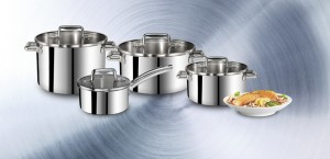 TE-COOKWARE-CLASSYCHEF-STAINLESS_STEEL-SET_8_PIECES-FACING