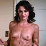 Brigette-Davidovici-Topless-in-Californication-02