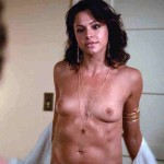 Brigette-Davidovici-Topless-in-Californication-04