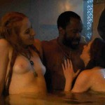 Charlotte-Hope-and-Sarine-Sofair-Topless-in-Game-Of-Thrones-03