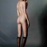 Daria-Oleksenko-Topless-in-Bambi-Magazine-May-2014-07