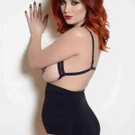 Lucy-Collett-Topless-in-a-Sexy-Black-Outfit-08-cr1399663318974-675x900