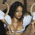 Rihanna-Sexy-Esquire-Screenshots-2014-01-cr1415918347276-600x450