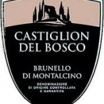bosco brunello montalcino