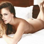 Maria-Jose-Martinez-Teases-In-Bed-Sheets-soho-01-600x450