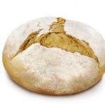 MOULINEX-LES-FOURNEES-ROUND-LOAF-OF-RUSTIC-BREAD