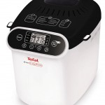 PRODUCTS-BREADMAKER-BREAD__BAGUETTINES-SIDE
