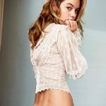 Camille-Rowe-Strips-In-Sunlight-05-675x900