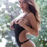 Shelby-Chesnes-Topless-Playboy-Photoshoot-01-cr1410375603366-675x900