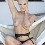 Lissy-Cunningham-Topless-In-Black-Lingerie-Page-3-01-675x900