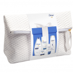 Dove Beauty Collection Complete Bag-3