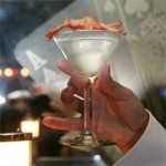 bacon-martini 1