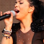 inna-revealing-concert-costume-from-summer-music-festival-05